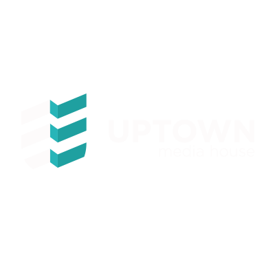 Uptown Media House